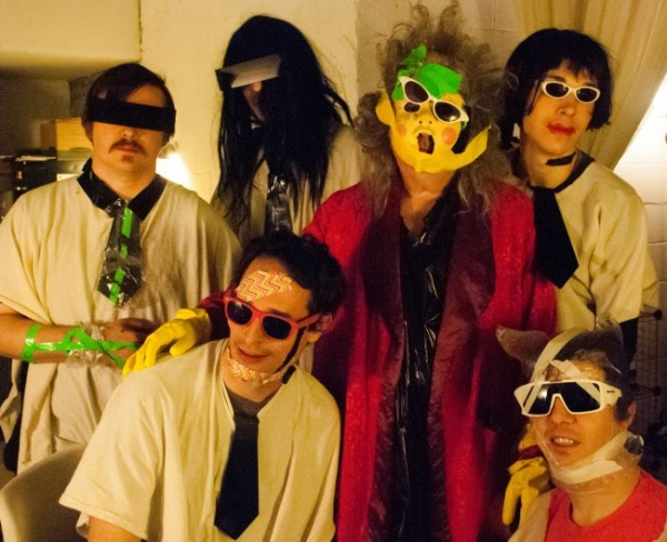 GARY WILSON AND THE BLIND DATES.jpg
