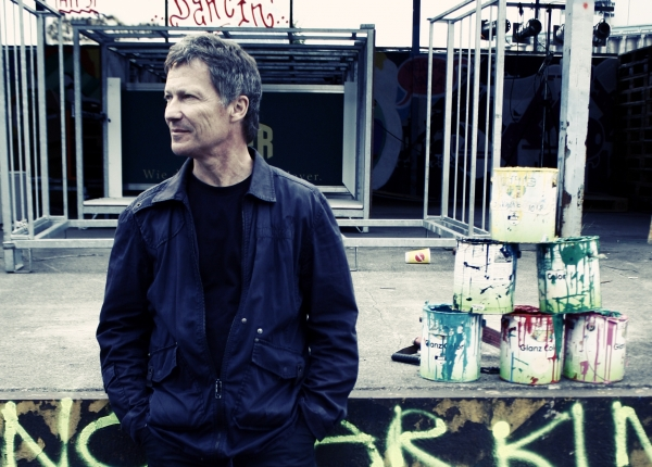 Michael Rother_promo.jpg